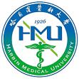 http://sic.com.bd/wp-content/uploads/2019/11/Harbin_Medical_University_logo.png