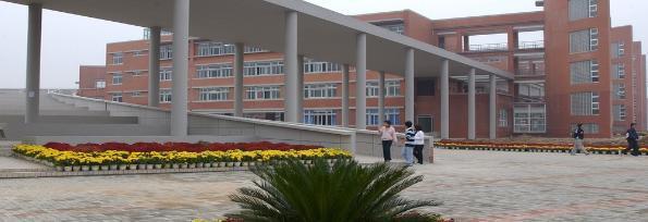 Zhengzhou_University11-595x204