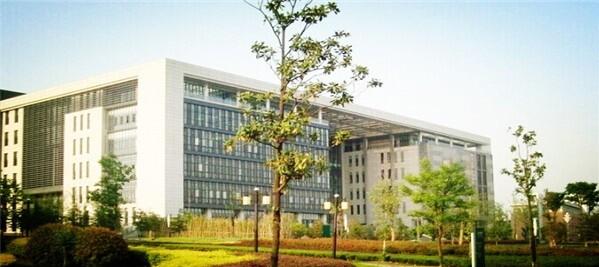 jiangsu-university2