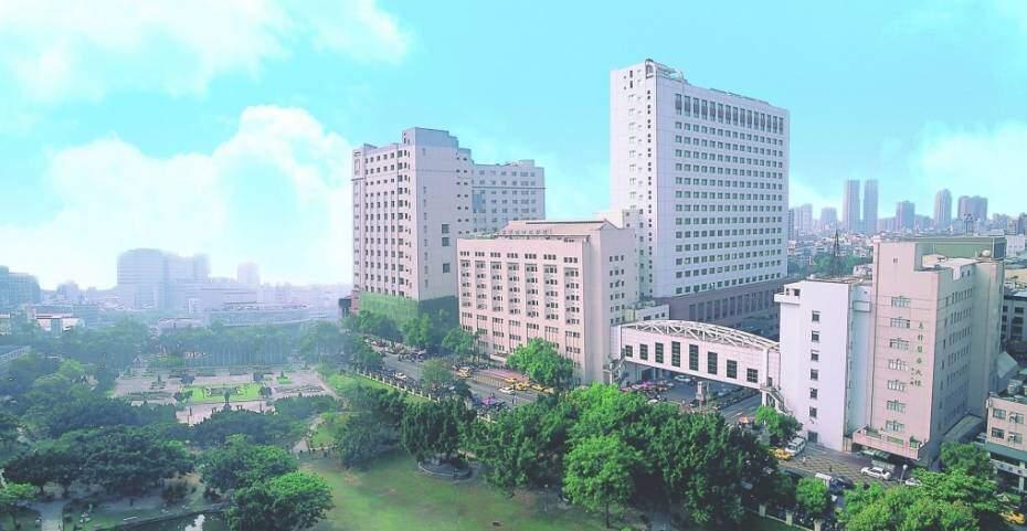 university_china_medical_university_pic
