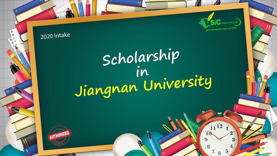 jiagnan