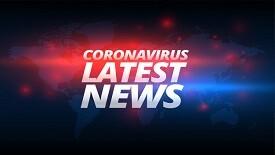 covid-19-coronavirus-latest-news