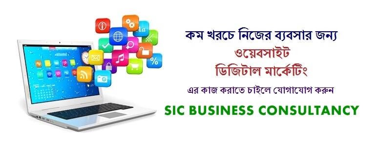 sic business